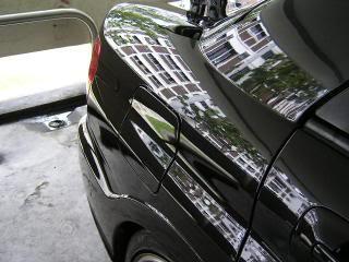 Mobile Polishing Service !!! PICT41171