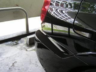 Mobile Polishing Service !!! PICT41174