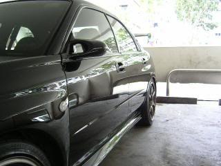 Mobile Polishing Service !!! PICT41178