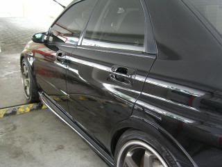 Mobile Polishing Service !!! PICT41179