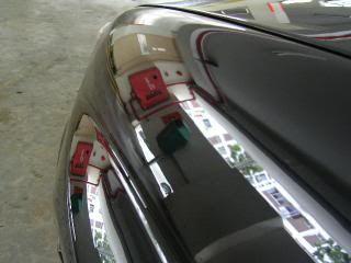 Mobile Polishing Service !!! PICT41184