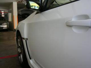 Mobile Polishing Service !!! PICT41200
