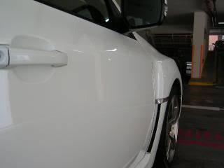 Mobile Polishing Service !!! PICT41201