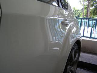 Mobile Polishing Service !!! PICT41203