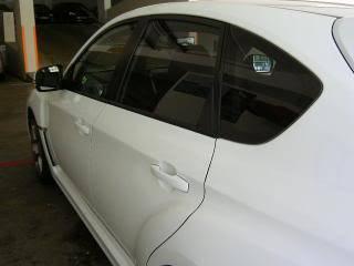Mobile Polishing Service !!! PICT41208