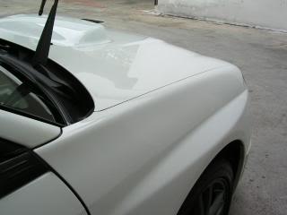 Mobile Polishing Service !!! PICT41224