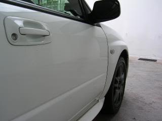 Mobile Polishing Service !!! PICT41225