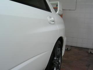 Mobile Polishing Service !!! PICT41227