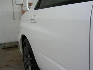 Mobile Polishing Service !!! PICT41228