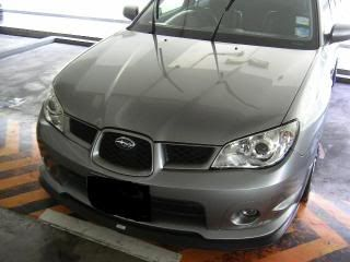 Mobile Polishing Service !!! - Page 2 PICT41239