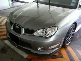 Mobile Polishing Service !!! - Page 2 PICT41240