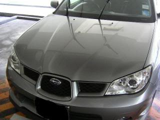 Mobile Polishing Service !!! - Page 2 PICT41241