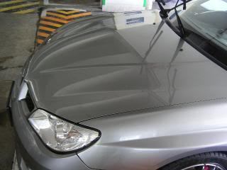 Mobile Polishing Service !!! - Page 2 PICT41242