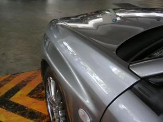 Mobile Polishing Service !!! - Page 2 PICT41246