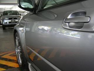 Mobile Polishing Service !!! - Page 2 PICT41247