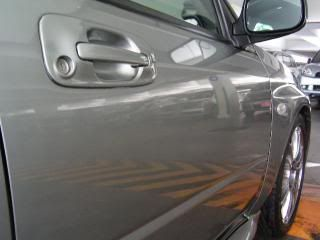 Mobile Polishing Service !!! - Page 2 PICT41248