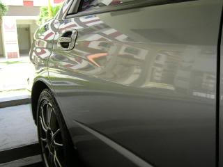 Mobile Polishing Service !!! - Page 2 PICT41249
