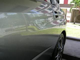 Mobile Polishing Service !!! - Page 2 PICT41250