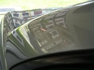 Mobile Polishing Service !!! - Page 2 PICT41253