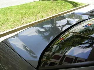 Mobile Polishing Service !!! - Page 2 PICT41254