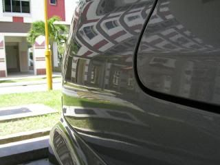 Mobile Polishing Service !!! - Page 2 PICT41255