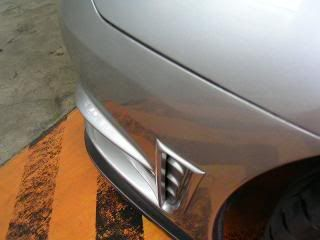 Mobile Polishing Service !!! - Page 2 PICT41258
