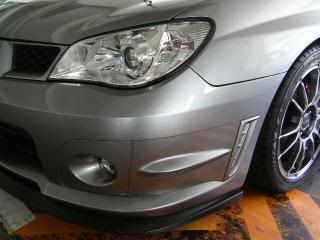 Mobile Polishing Service !!! - Page 2 PICT41261