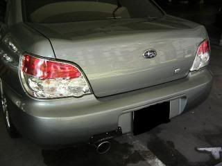 Mobile Polishing Service !!! - Page 2 PICT41267