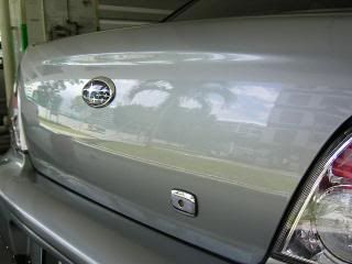 Mobile Polishing Service !!! - Page 2 PICT41268