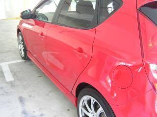 Mobile Polishing Service !!! PICT41286