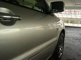 Mobile Polishing Service !!! PICT41301