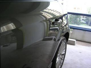 Mobile Polishing Service !!! PICT41329