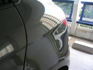 Mobile Polishing Service !!! PICT41330