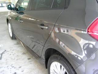 Mobile Polishing Service !!! PICT41337