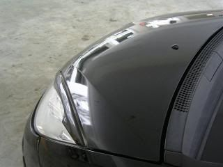 Mobile Polishing Service !!! PICT41351