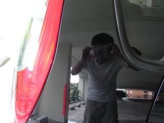 Mobile Polishing Service !!! PICT41362