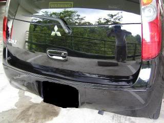 Mobile Polishing Service !!! PICT41373
