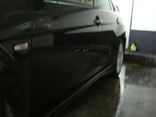 Mobile Polishing Service !!! PICT41390