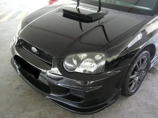 Mobile Polishing Service !!! - Page 2 PICT41404