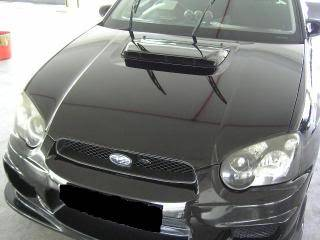 Mobile Polishing Service !!! - Page 2 PICT41405