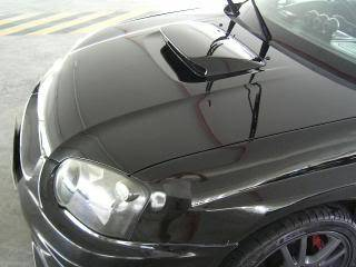 Mobile Polishing Service !!! - Page 2 PICT41406