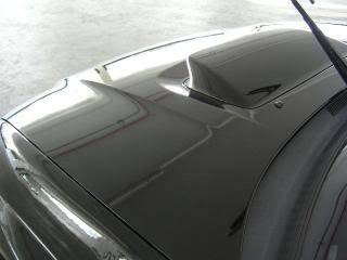 Mobile Polishing Service !!! - Page 2 PICT41407