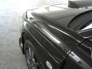 Mobile Polishing Service !!! - Page 2 PICT41409