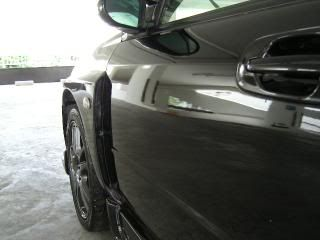 Mobile Polishing Service !!! - Page 2 PICT41410