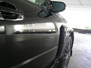 Mobile Polishing Service !!! - Page 2 PICT41411
