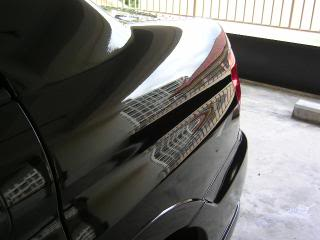 Mobile Polishing Service !!! - Page 2 PICT41414