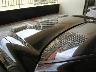 Mobile Polishing Service !!! - Page 2 PICT41416