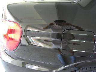 Mobile Polishing Service !!! - Page 2 PICT41419