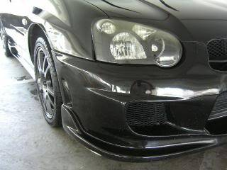 Mobile Polishing Service !!! - Page 2 PICT41420