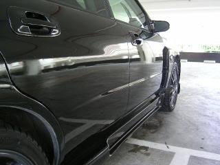 Mobile Polishing Service !!! - Page 2 PICT41422
